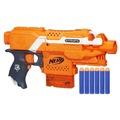 【孩之寶Hasbro】NERF系列 兒童射擊玩具 殲滅者自動衝鋒 槍 A0200