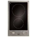 《日成》義大利 Best 嵌入式電陶爐 E2839