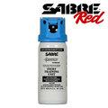【詮國】美國 Sabre 沙豹防身噴霧器 - 無刺激性360度水柱執法型訓練噴劑 / 50CFT10