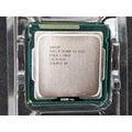 【含稅】Intel Xeon E3-1265L 2.4G Tubro 3.3G SR0G0 8M 1155 四核八線 45W 正式CPU 一年保