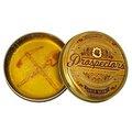 Prospectors Gold Rush Pomade 淘金者 水洗式髮油(金) 4.5oz
