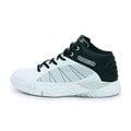 意大利 DIADORA 迪亞多那 男款專業戶外籃球鞋 超低價出清 3298