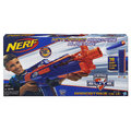 NERF ELITE系列 速擊連發機關槍 CS-18 (孩之寶Hasbro) A3901