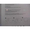 預購/現貨 ASUS X556U / X556UR / X556UQ / X556UV 防刮高清膜/亮面透光靜電液晶螢幕保護貼