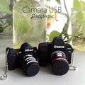 父親節禮物 首選 [64G] Canon Nikon 單眼 相機 USB 隨身碟 64G 128G 生日禮物 情人節禮物