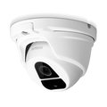 【007安防監控王】AVTECH AHD 1080P IR LED 防水 紅外線 金屬 半球 攝影機 附變壓器