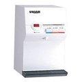 賀眾牌居家淨水UR-682BW-1桌上型溫熱飲水機 (需外置過濾器)有現貨供應+免費全省基本安裝