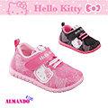 [ALMANDO-KIDS] 凱蒂HELLO KITTY 兒童運動鞋/兒童休閒鞋