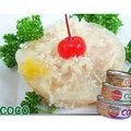 聖萊西Seeds》COCO愛犬機能餐罐狗罐-80g*24罐
