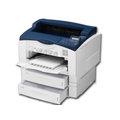 富士全錄 FUJI XEROX DocuPrint DP3105 A3黑白印表機加贈雙面列印器/第二層下方紙匣 舊換新專案