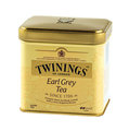 ◆全國食材◆TWININGS Earl Grey Loose Tea 皇家伯爵茶散茶500g