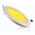 【民權橋電子】Seventeam七盟 ST-L012-JY LED崁入式驅蚊燈
