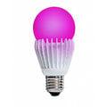 【民權橋電子】Seventeam七盟 ST-L011-RB1 11W LED 植物燈
