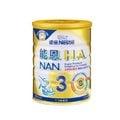 *美馨兒* 雀巢 Nestle - 能恩HA3(水解蛋白配方)奶粉800g「1~3歲」- 1罐 700元