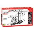 【賽先生科學工廠】科學玩具 組裝模型 Spacerail曲速引擎 瘋狂雲霄飛車 等級2