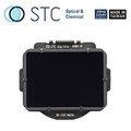 【震博攝影】STC Clip Filter ND16 內置型減光鏡 ( 適用 Sony α7全系列/α9 )