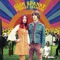 【光南大批發】GLIM SPANKY - BIZARRE CARNIVAL(CD+DVD)