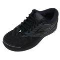 BROOKS 男 ADDICTION 13 支撐型 避震 寬楦 慢跑鞋 BK1102614E071(黑)