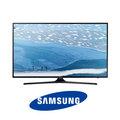 現貨激殺 三星 SAMSUNG 70KU6000 70吋 液晶電視 4K UHD HDR Wi-Fi 公司貨