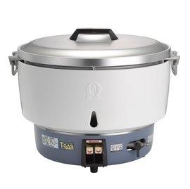 [IQ皇后] 林內牌 RR-50A 50人份瓦斯煮飯鍋