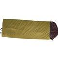 【H.Y SPORT】意都美 Litume C039 綠 化纖棉保暖睡袋/登山露營必備睡袋