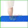 EVA鵝卵石按摩步道(腳底按摩墊/鵝卵石路/健康紓壓/足部按壓)