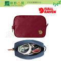《綠野山房》Fjallraven 瑞典 小狐狸 Gear Bag 收納包 2L G1000小型工具包 化妝包 文具收納袋 筆袋 紅木 24213-330