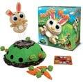 不正常玩具 送限量贈品 正版 公司貨 桌遊 派對遊戲 彈跳兔兔窩 11月代理預購 P