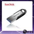 高雄程傑電腦 限量下殺!! SANDISK 64G CZ73 Ultra Flair USB 3.0 隨身碟 保固公司貨
