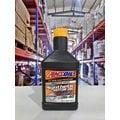 『油工廠』AMSOIL 經典版『AZF』0W40/0W-40 頂級 全合成機油 GT-R API SN