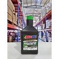 『油工廠』AMSOIL 美國神油 SYNTHETIC 0W20 全合成機油 0W-20