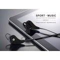 美國soundbot SB562 藍牙耳機 運動防水防汗 藍牙耳機4.1