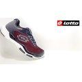 義大利Lotto正品 男慢跑鞋LT7AMR5022