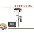 宏大咖啡 HK0442 Tiamo 速顯 電子式 溫度計 (附電池) 咖啡豆 專家