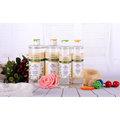Green Pharmacy 燕麥四效調理卸妝潔膚水500ML 詳細介紹可以參考草本肌曜