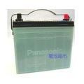 國際牌 Panasonic JS-80D23L 日本製銀合金電池(55D23L/75D23L 加強版) 免加水 免保養式 汽車電池/電瓶
