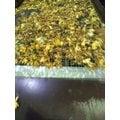 旭觀行黃梔茶Taiwan Gardenia Tea/包種茶150g