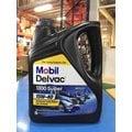 『油工廠』美孚 Mobil Delvac 1300 Super 15W-40 汽/柴油引擎 5期 15W40 1加崙