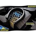 莫名其妙倉庫【SU003 RS進氣上蓋】加大 效率 進氣箱蓋 非總成 不含濾心 福特 Ford 17年 Escort