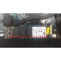 995nb 威宏資訊 Asus UX31A UX31E 筆電不開機硬碟故障 替代 SDSA5JK-256G 256G SSD 固態硬碟 轉接卡
