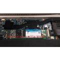 995nb 威宏資訊 華碩Asus UX31A UX31E 筆電不開機硬碟故障 替代ADATA XM11-256G SSD 固態硬碟 含轉接卡