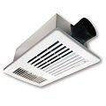 台達電多功能暖風機VHB37ACRT(110V) / VHB37BCRT(220V)-遙控型