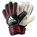 *樂買網* 7四 Adidas/ 2017FW/ ACE 頂級龍骨專業手套/ CE0348/ 兒童足球守門員手套