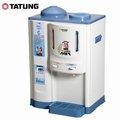 大同 台灣製 11.5L 全自動溫熱開飲機 TLK-1150