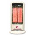 良將 直立式 碳素電暖器 LJ-902T 大廈型