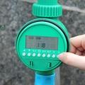 【智慧噴灌定時器-兩款可選-1款/組】全自動家庭農業花園噴灑噴灌灌溉滴灌控制器-5170855