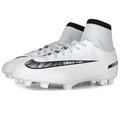 詹士 NIKE JR MERCURIAL VCTY VI CR7 DF FG 903592-401