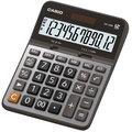 【CASIO 】 DX-120B 商務桌上大型12位數計算機 開根號 卡西歐公司貨全國保固 附保固卡