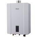 《日成》林內13L數位恆溫強制排氣熱水器( RUA-C1300WF) 6期0利率