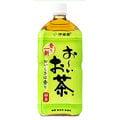 伊藤園綠茶 (975ml*12入)